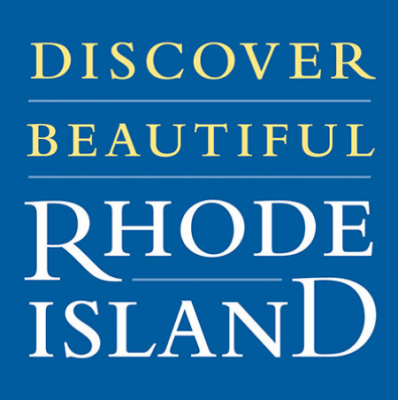 Discover Beautiful Rhode Island